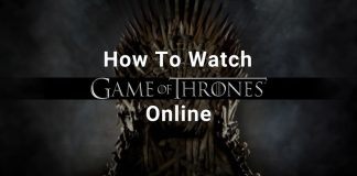 how-to-watch-game-of-thrones-online