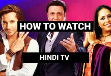 how-to-watch-hindi-tv-online