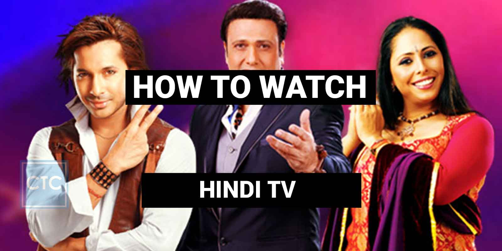 hindi tv data Tv distribution data can signifi cantly four years spotlight on india's entertainment economy spotlight on india's entertainment economy, india.
