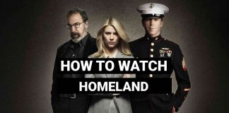 how-to-watch-homeland