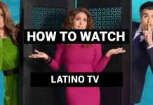 how-to-watch-latino-tv-online