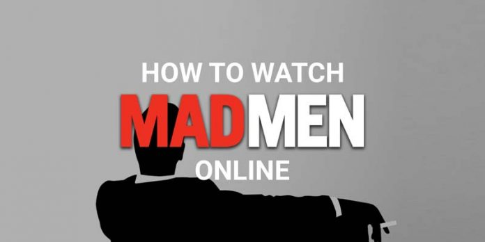 how-to-watch-mad-men-online
