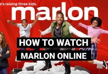 how-to-watch-marlon