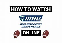 how-to-watch-mid-american