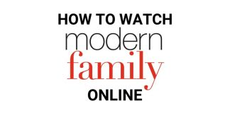 how-to-watch-modern-family-online