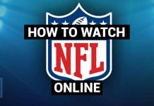 how-to-watch-nfl