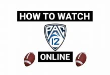 how-to-watch-pac-12