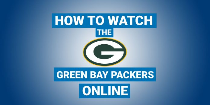 how-to-watch-packers
