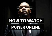how-to-watch-power