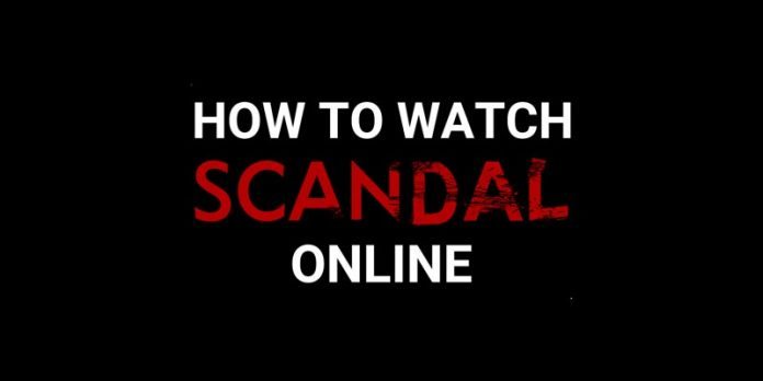 how-to-watch-scandal-online