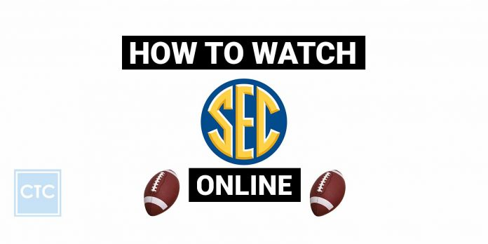 how-to-watch-sec