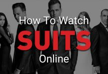 how-to-watch-suits-online