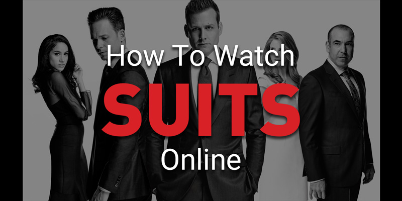 suits is do far one of the best series i ve ever watched but whats wrong with this season 6 they are trying to add something new to the serie but its not working kelsymcc - 24 .