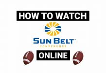 how-to-watch-sun-belt-conference