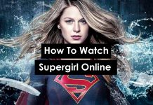how-to-watch-supergirl