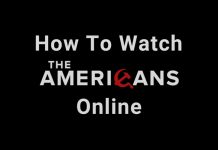 how-to-watch-the-americans-online