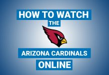 how-to-watch-the-arizona-cardinals