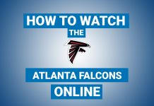 how-to-watch-the-atlanta-falcons