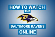 how-to-watch-the-baltimore-ravens
