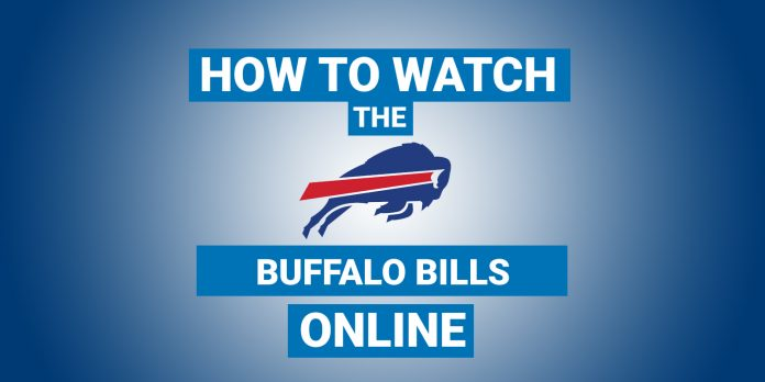 how-to-watch-the-buffalo-bills