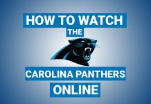 how-to-watch-the-carolina-panthers