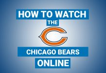 how-to-watch-the-chicago-bears