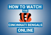 how-to-watch-the-cincinnati-bengals