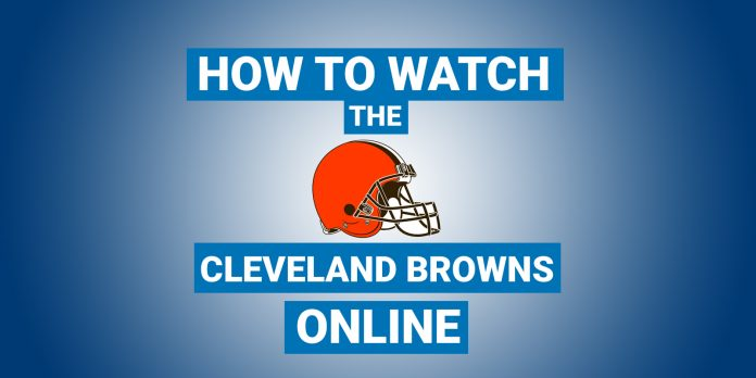 how-to-watch-the-cleveland-browns