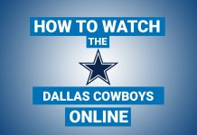 how-to-watch-the-dallas-cowboys