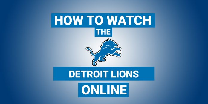 how-to-watch-the-detroit-lions