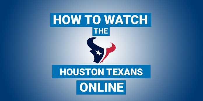 how-to-watch-the-houston-texans