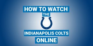how-to-watch-the-indianapolis-colts