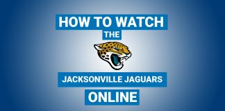 how-to-watch-the-jacksonville-jaguars