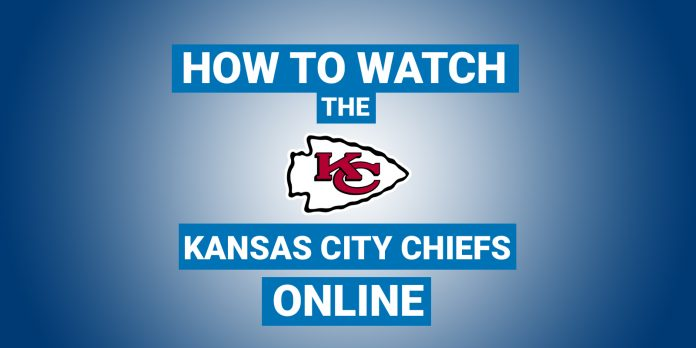 how-to-watch-the-kansas-city