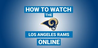 how-to-watch-the-los-angeles-rams