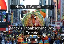 how-to-watch--the-macys-thanksgiving-day-parade