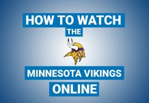 how-to-watch-the-minnesota-vikings