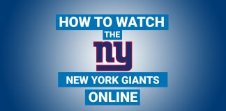 how-to-watch-the-new-york-giants