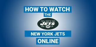 how-to-watch-the-new-york-jets