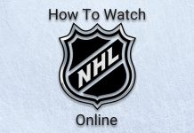 how-to-watch-the-nhl-online