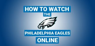 how-to-watch-the-philadelphia-eagles