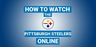 how-to-watch-the-pittsburgh-steelers