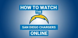 how-to-watch-the-san-diego-chargers