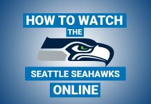 how-to-watch-the-seattle-seahawks