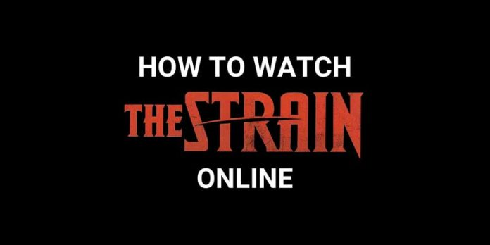 how-to-watch-the-strain-online