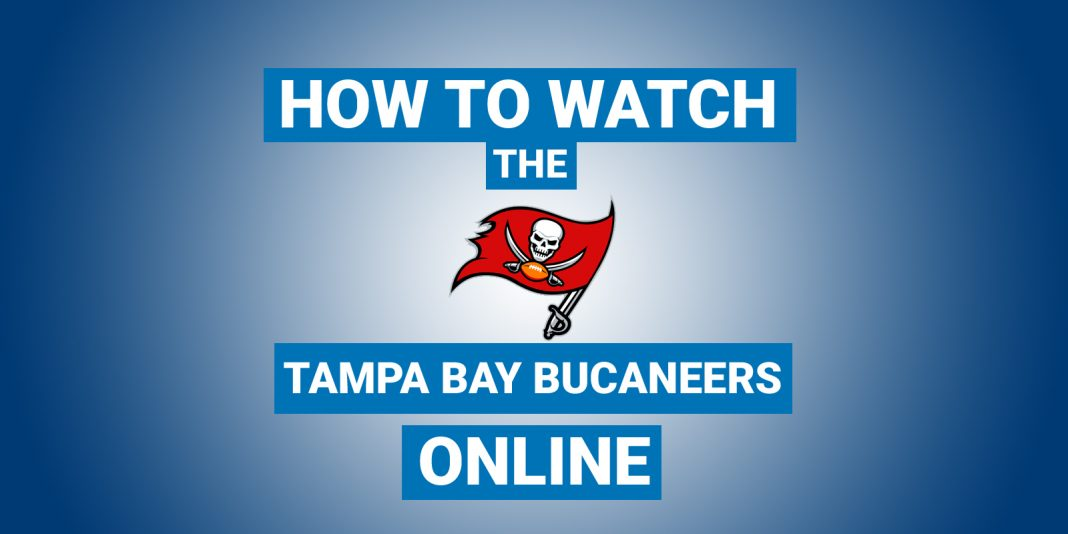 how-to-watch-the-tampa-bay-bucaneers