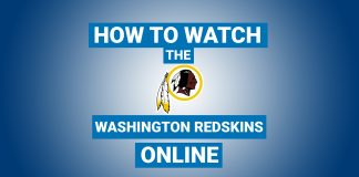 how-to-watch-the-washington-redskins