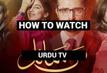 how-to-watch-urdu-tv-online