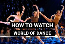 how-to-watch-world-of-dance