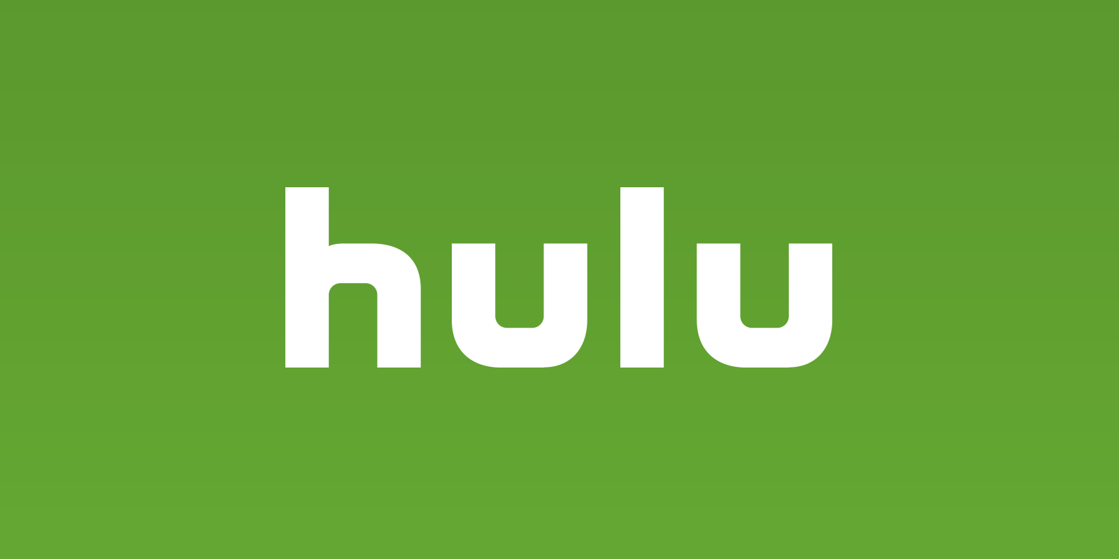 Hulu Everything You Need To Know Cut The Cord